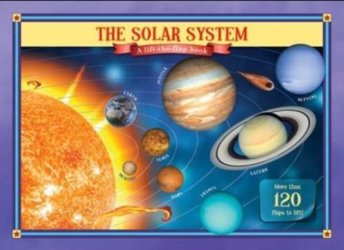 9781742481173: The Solar System.
