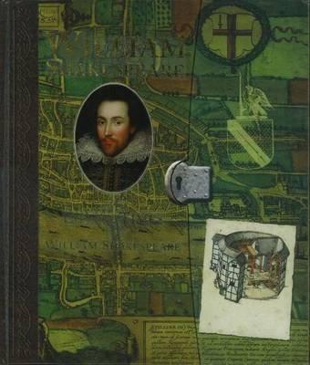 9781742481418: The Life and Times of William Shakespeare