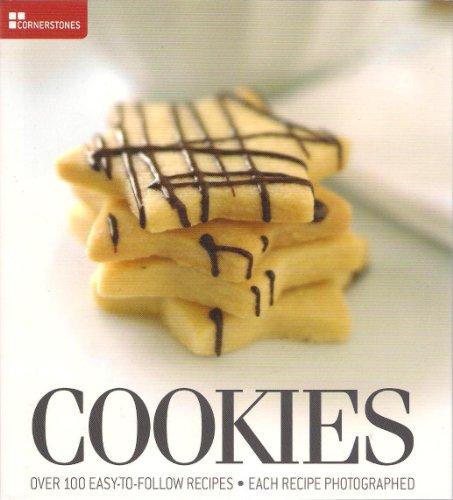 9781742521022: Cookies