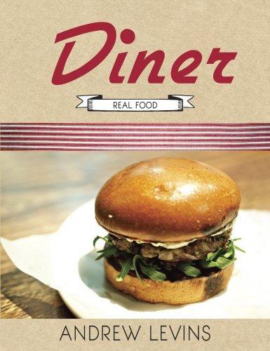Diner: Real Food