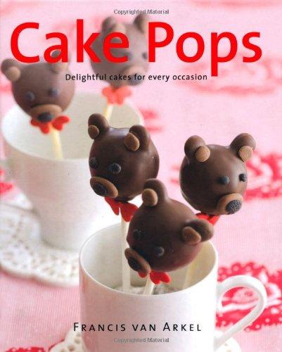 9781742572734: Cake Pops