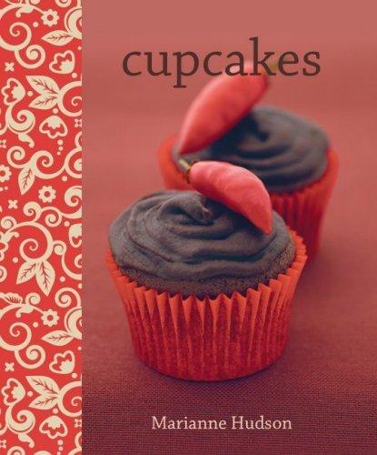 9781742573618: Cupcakes (Funky Chunky Series)