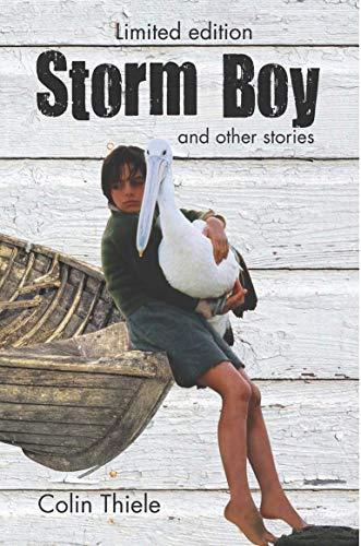 9781742573755: Storm Boy
