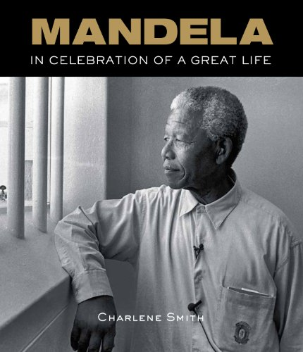9781742574363: Mandela