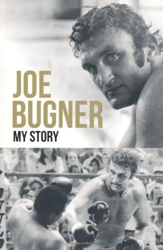 9781742574585: Joe Bugner: My Story