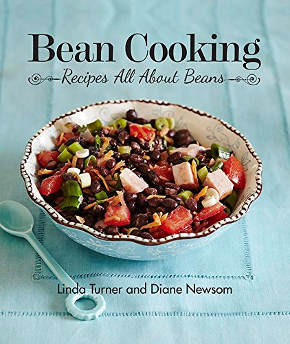 9781742574905: Bean Cooking: Recipes All About Beans