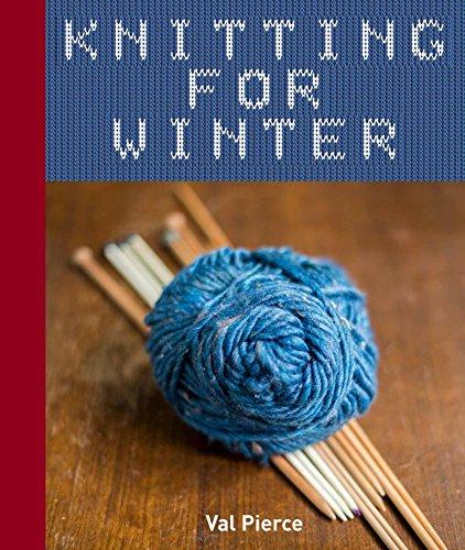 9781742575650: Knitting For Winter