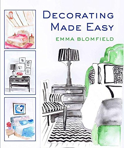 9781742577036: Decorating Made Easy