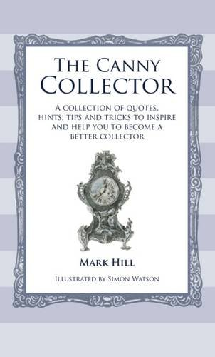 9781742578033: The Canny Collector