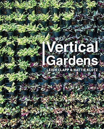 9781742578798: Vertical Gardens