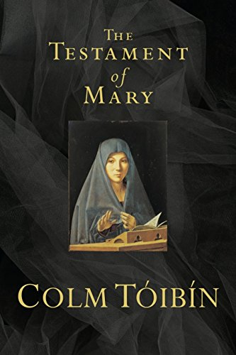 9781742611044: The Testament of Mary
