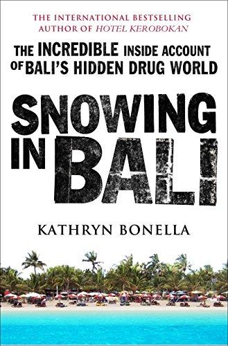9781742611327: Snowing in Bali