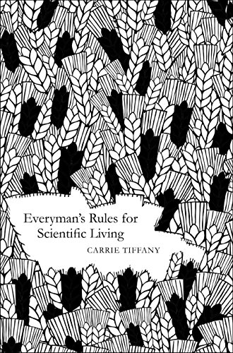 9781742611495: Everyman's Rules for Scientific Living