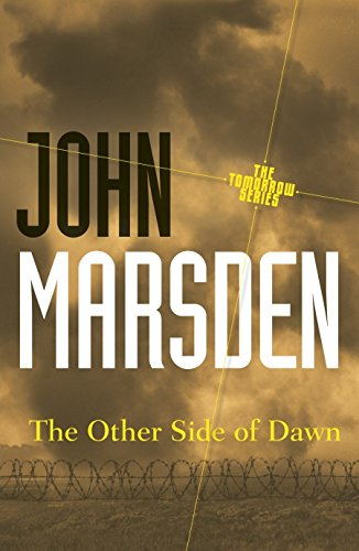 9781742612669: Other Side of Dawn Film Tie In