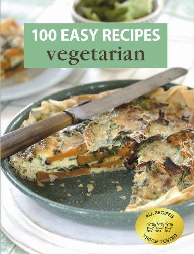9781742660035: Vegetarian.