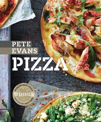 Make Me: Pizza: Murdoch Books