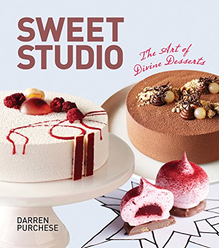 9781742663371: Sweet Studio