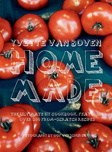9781742663999: Home Made