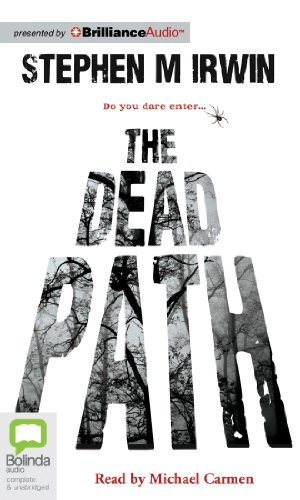 9781742679471: The Dead Path