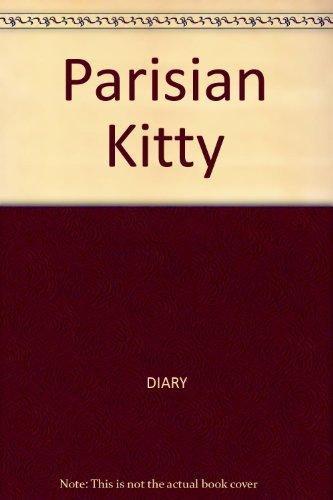 9781742683133: Parisian Kitty