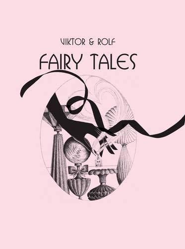 9781742701783: Fairy Tales