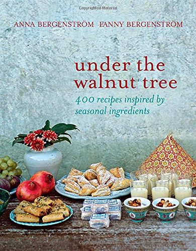 9781742702070: Under the Walnut Tree