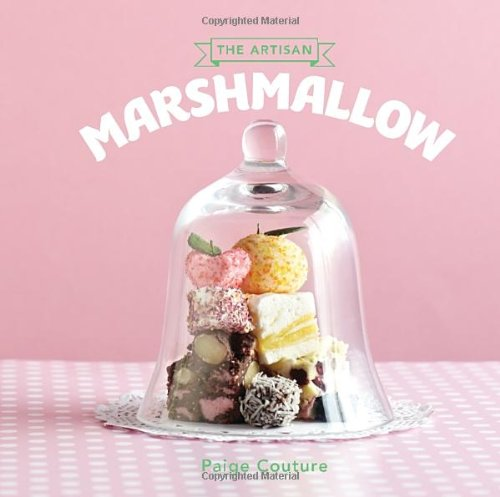 9781742704524: The Artisan Marshmallow