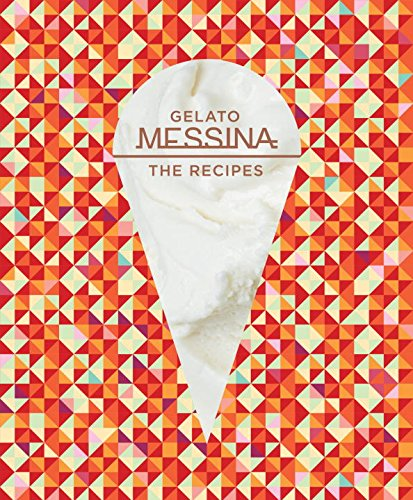 9781742705156: Gelato Messina: The Recipes