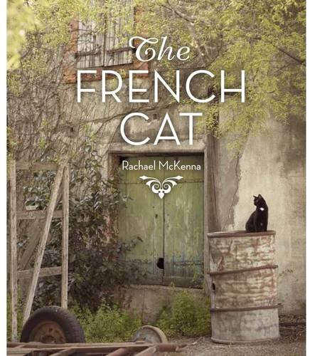 9781742705828: French Cat