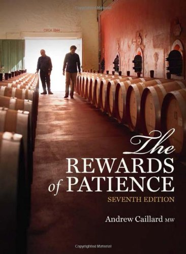 9781742706078: Penfolds: The Rewards of Patience