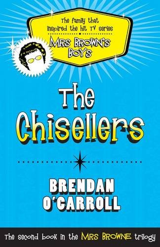 9781742707389: The Chisellers
