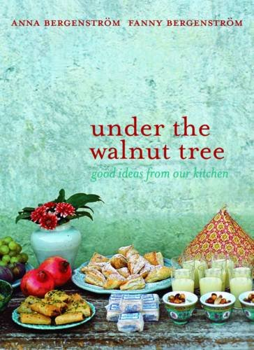 9781742707426: Under the Walnut Tree: Great Recipes from Our Kitchen