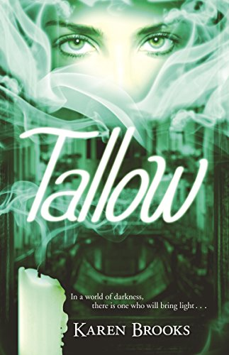 9781742752280: Tallow (Curse of the Bond Riders)