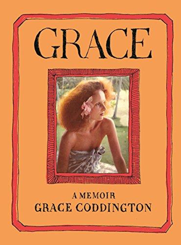 9781742755601: Grace: A Memoir