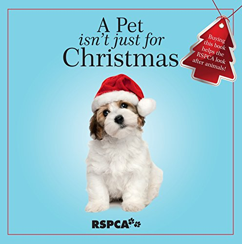 9781742757148: A Pet Isn't Just for Christmas