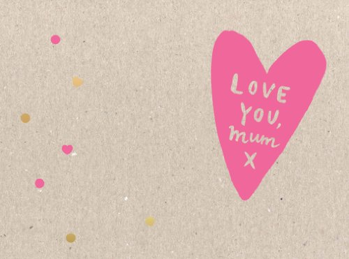 9781742757162: Love You Mum