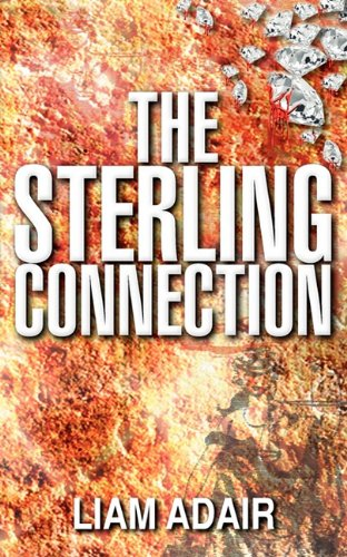 9781742840192: The Sterling Connection