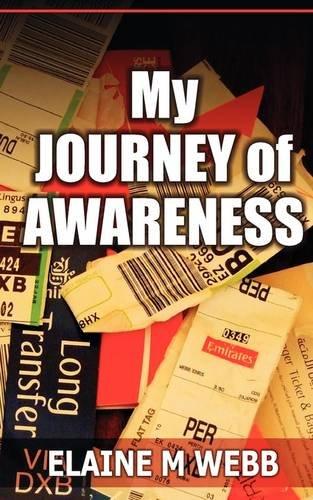 9781742840215: My Journey of Awareness