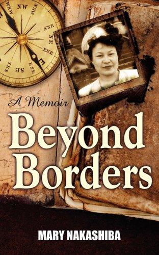 9781742840420: Beyond Borders