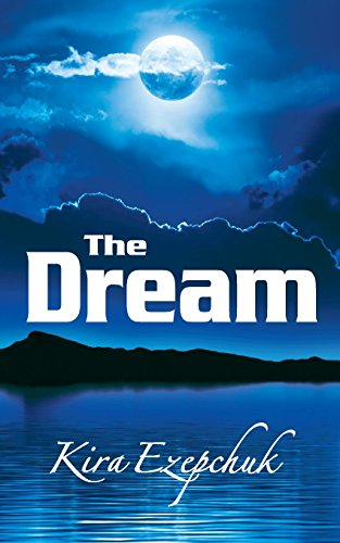 9781742844749: The Dream