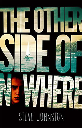 9781742976907: The Other Side of Nowhere