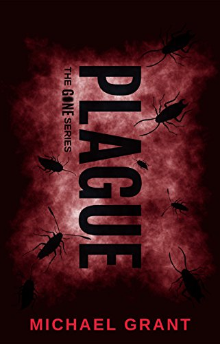 9781742979939: Plague