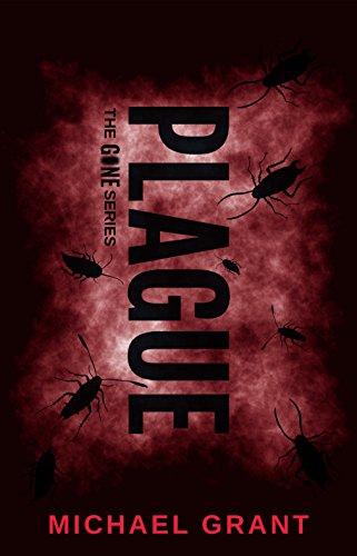 9781742979939: Plague (Gone)