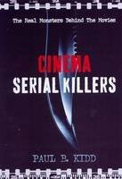 9781743005361: Cinema Serial Killers