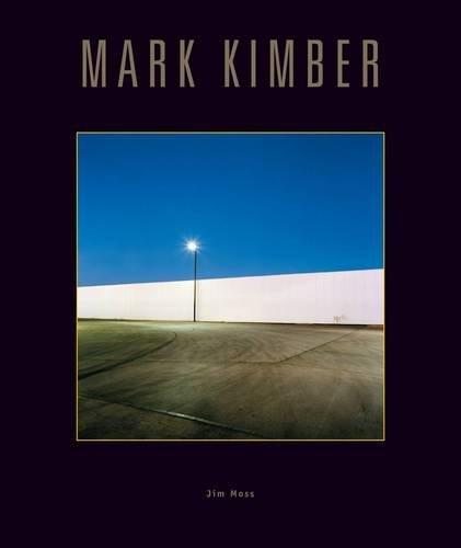 9781743051214: Mark Kimber