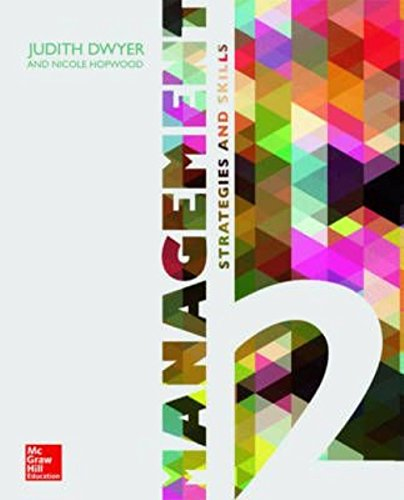 EP Dwyer Management + CNCT: Judith Dwyer