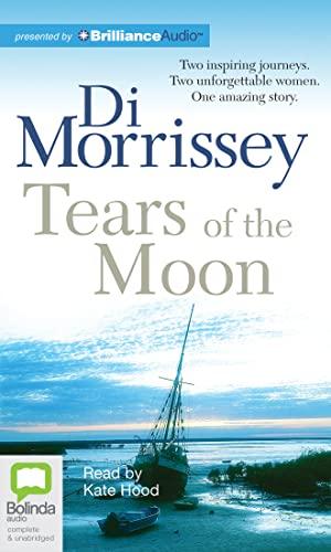 9781743108253: Tears of the Moon