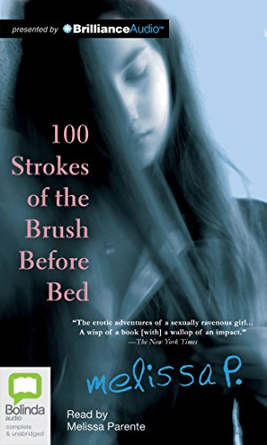 9781743108406: 100 Strokes of the Brush Before Bed