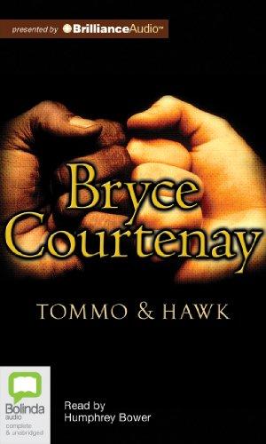 9781743109366: Tommo & Hawk (Potato Factory Trilogy)