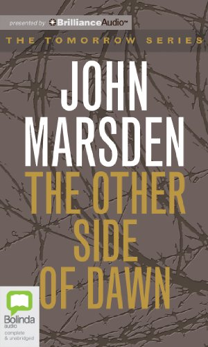 9781743110935: The Other Side of Dawn (Tomorrow)
